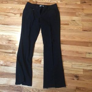 New York & Company Other - Black work pants